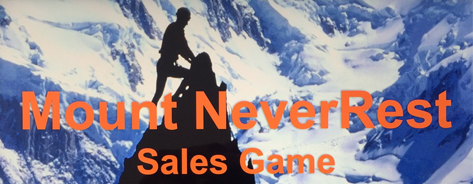 sales_training_game_verkopers
